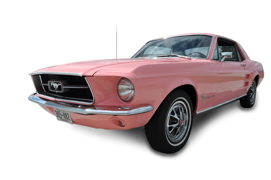 Index Of Images 1967 Mustang Coupe 200 360