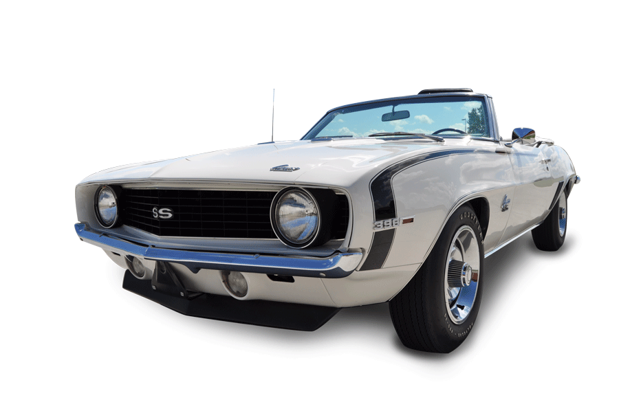 Camaro Ss 1969 >> Index of /images/1969-chevrolet-camaro-ss/360